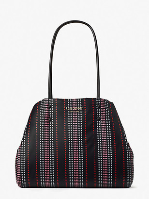 Kate Spade Yours Truly Large Tote