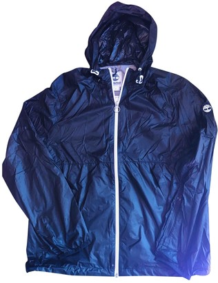 Timberland Black Jacket for Women