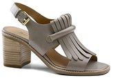 G.H. Bass & Co. Women's Reagan Dress Sandal