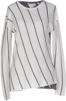 Velvet Sweaters