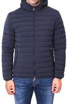 Colmar Originals - Down Jacket With Hood