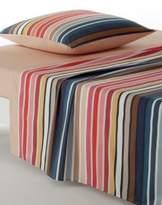 Sonia Rykiel Rue De Grenelle Flat Sheet