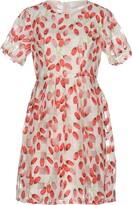 ANONYME DESIGNERS Short dresses - Item 34733435