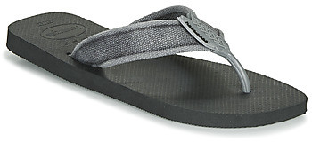 Thumbnail for your product : Havaianas URBAN BASIC II