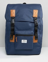 Wesc Rhody Solid Backpack