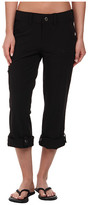 The North Face Almatta Roll-Up Pant