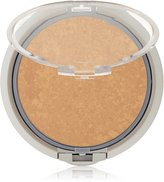 Physicians Formula Mineral Wear Talc-free Mineral Face Powder, Light Bronzer, 0.3-Ounces