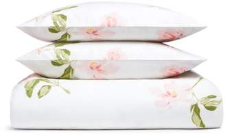Kate Spade Breezy Magnolia Comforter Set, King