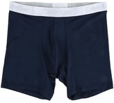 Calvin Klein Underwear Liquid Stretch Micro Boxer Brief