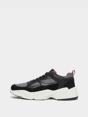 DKNY Steven Dad Sneaker