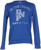Dondup Sweatshirts - Item 12031952