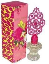 Betsey Johnson Eau de Parfum Spray for Women, 1 Fluid Ounce by