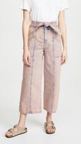 Joie Casen Jeans