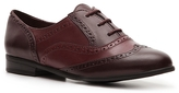 Etienne Aigner Kimber Oxford Flat