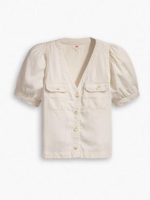 Levi's Bryn Shirt