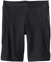 Tiger Joe Boys' Coast Bound Jammer (210) - 8148110