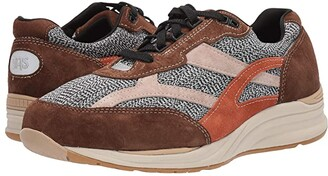 SAS Journey Mesh LT (Canyon) Men's Shoes