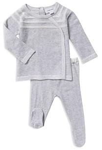 Angel Dear Unisex Shirt & Footie Pants Take Me Home Set - Baby