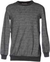 Capobianco Sweatshirts - Item 12066723