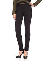 Vince Camuto TWO By Ponte Skinny Pants