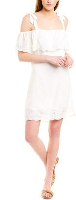 Tart Ryleigh Mini Dress