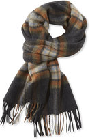 L.L. Bean Irish Lambswool Scarf
