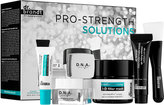 Dr. Brandt Skincare Pro-Strength Solutions Kit