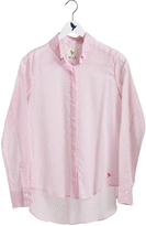 MiH Jeans The Swing Shirt