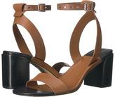Rag & Bone Gia Sandal Women's Shoes