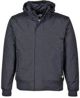 Dickies Cornwell Winter Jacket Black