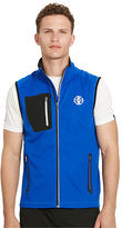 Polo Ralph Lauren Softshell Vest