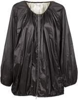 Barena Zipped Jacket