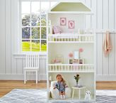 Pottery Barn Kids Woodbury Gotz Doll House - Standard UPS Delivery