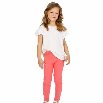 Top Top Girl's pantanoka Trouser