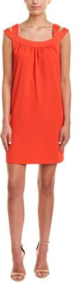Trina Turk Saratoga Shift Dress