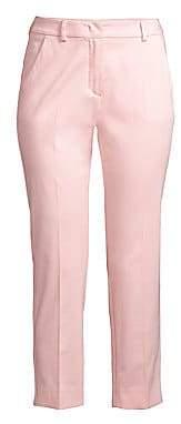 Max Mara Women's Acacia Crop Trousers