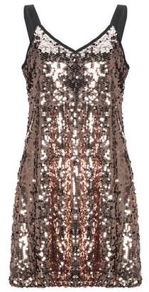 Kaos Icona By ICONA by Short dress