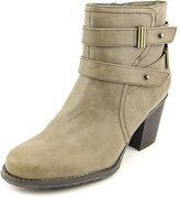 Naturalizer Tipper Women US 8 Green Ankle Boot