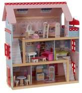 Kid Kraft Chelsea Doll Cottage