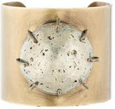 Kelly Wearstler Pyrite Sphere Cuff