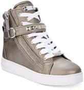 Michael Kors Ivy Rory Sneakers, Little Girls & Big Girls