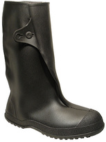 Tingley Men's Workbrutes PVC Boot