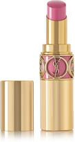 Saint Laurent Rouge Volupté Radiant Lipstick - 8 Fetish Pink