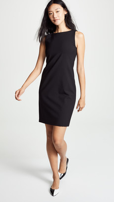Theory Betty 2B Dress