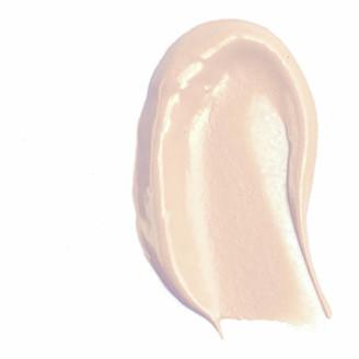 Ellis Faas Skin Veil Bottle (Various Shades) - Light/Fair