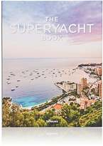 Te Neues teNeues The Superyacht Book