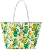 Mellow World Arielle Floral Tote