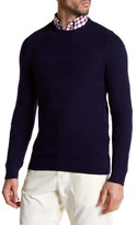 Gant Corded Knit Sweater