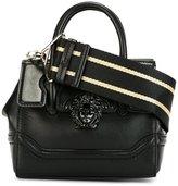 Versace mini Palazzo Empire shoulder bag