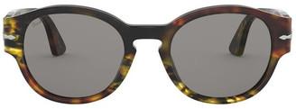 Persol 0PO3230S 1527602001 Sunglasses